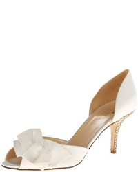 Kate Spade New York Sala Dress Pump