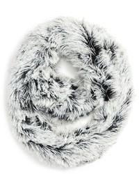 Tucker + Tate Faux Fur Infinity Scarf