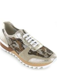 Summit Bessie Sneaker