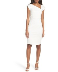 Lula sheath dress medium 3662640