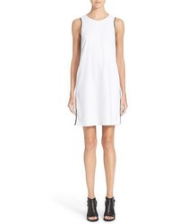 Rag & Bone Cletine Shift Dress