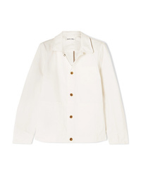 Alex Mill Jacket
