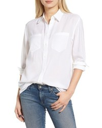 AG Jeans Ag The Hartley Shirt