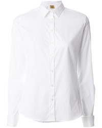 Fay Classic Formal Shirt