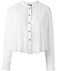 Isabel Marant Pelona Shirt
