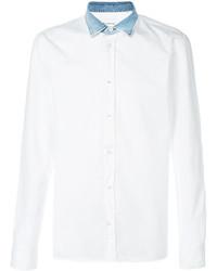 Dondup Matty Shirt