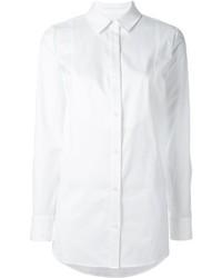 MICHAEL Michael Kors Michl Michl Kors Classic Bib Shirt