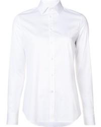 Ralph Lauren Charmain Shirt