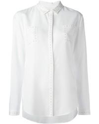 Twin-Set Classic Shirt