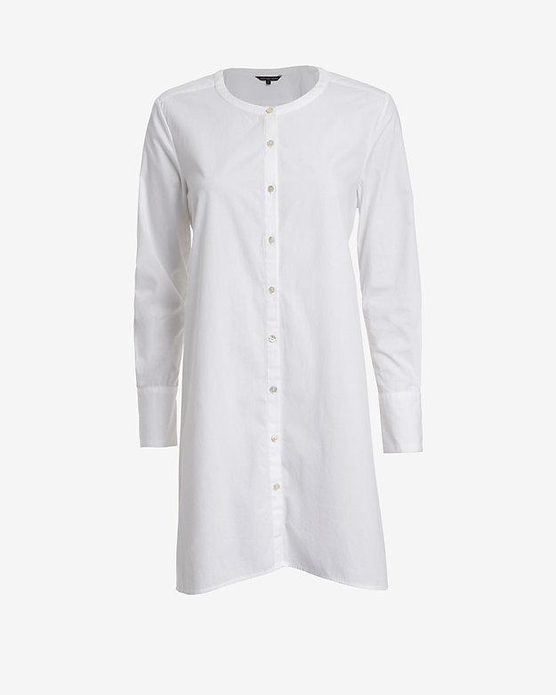 SHIRTS - Shirts Marissa Webb Buy Cheap Inexpensive ZrAT9XyDrE
