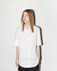 Acne Studios Adele Shirt