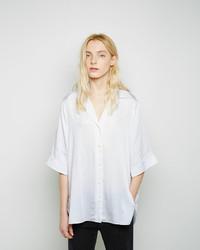 Acne Studios Albion Shirt