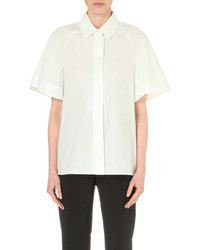 Sportmax Baleari Cotton Shirt