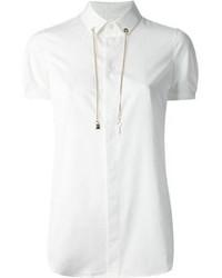 DSquared 2 Key Chain Shirt