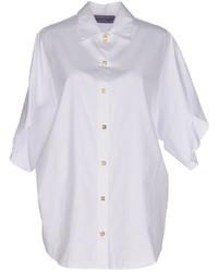 Ungaro Emanuel Shirts