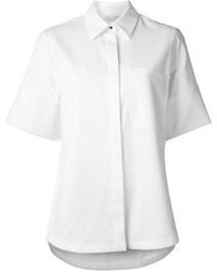 Proenza Schouler Boxy Shirt