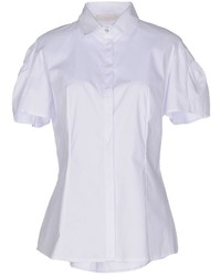 Ermanno Scervino Scervino Street Shirts