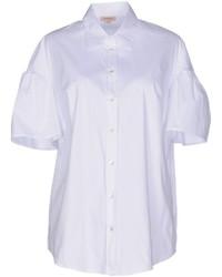 P.A.R.O.S.H. Shirts
