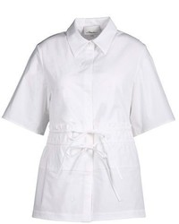 3.1 Phillip Lim Short Sleeve Shirt