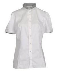 Fay Short Sleeve Shirts
