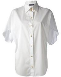 Ungaro Emanuel Short Sleeve Shirt