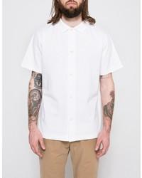 Mhl. Polo Shirt