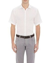 Piattelli Short Sleeve Shirt
