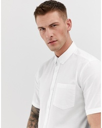 ONLY & SONS Short Sleeve Shirt