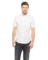 Merona Short Sleeve Shirt Tm