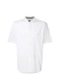 Polo Ralph Lauren Short Sleeved Shirt