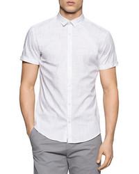 Calvin Klein Sport Shirt