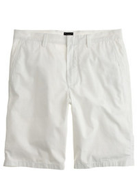 White shorts original 485316