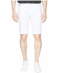 Calvin Klein Jeans 105 Five Pocket Calvary Twill Shorts Shorts