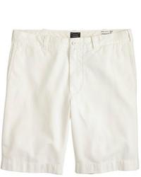 9 short in gart dyed cotton medium 162708