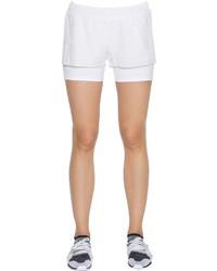 adidas by Stella McCartney Training High Intensity Climalite Shorts