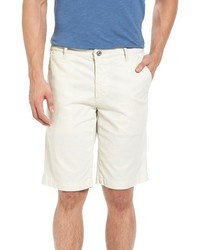 AG Jeans Ag Griffin Chino Shorts