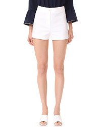 Theory Biquincey Shorts