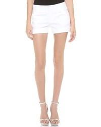 Cady cuff shorts medium 15162