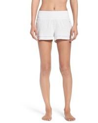 Charm shorts medium 4951364