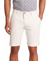 Saks Fifth Avenue Collection Golf Shorts