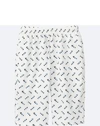 Uniqlo Disney Collection Steteco Shorts