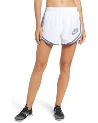 Dry tempo running shorts medium 4950736