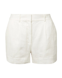 Frame Fine Shorts
