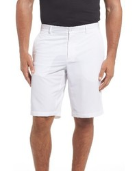 Hybrid flex golf shorts medium 3772677