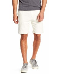 Jason Scott Michl Knit Shorts