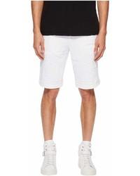 Versace Jeans Bermuda Shorts Shorts