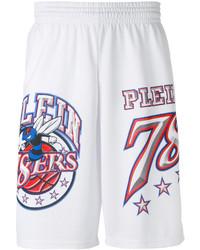 Philipp Plein Jogging Shorts