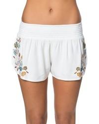 O'Neill Maui Beach Shorts