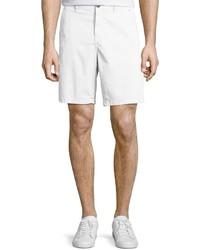 Michael Kors Michl Kors Stretch Chino Shorts