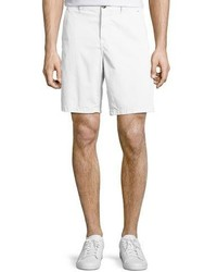 Michael Kors Michl Kors Stretch Chino Shorts